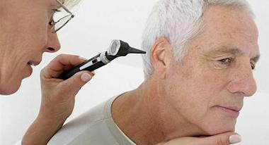 Шумы в голове в пожилом возрасте лечение народными средствами