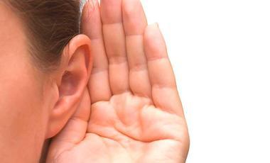 Причины шума в голове у пожилых