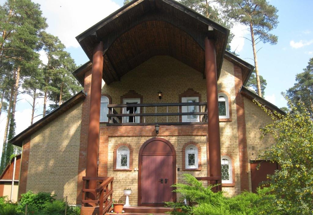 Малаховка дом для престарелых екатеринбург дом престарелых семь ключей