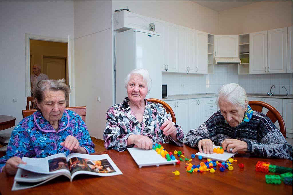 Дом престарелых в москве алтуфьево дом интернат для престарелых и инвалидов в ельце