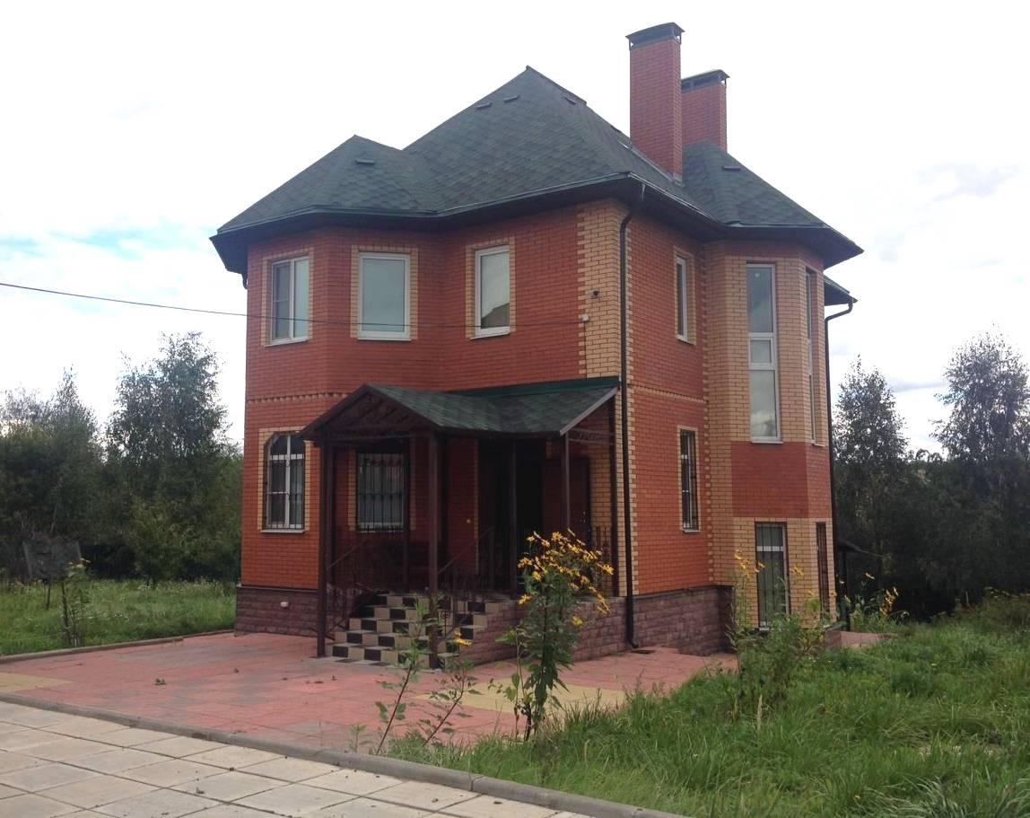 Дом престарелых 1 москва дом престарелых в красноармейске