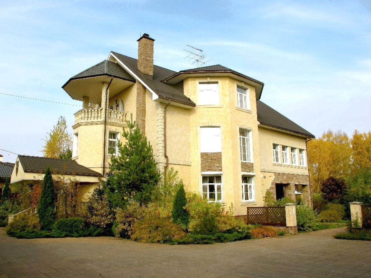 дом интернат для престарелых омск