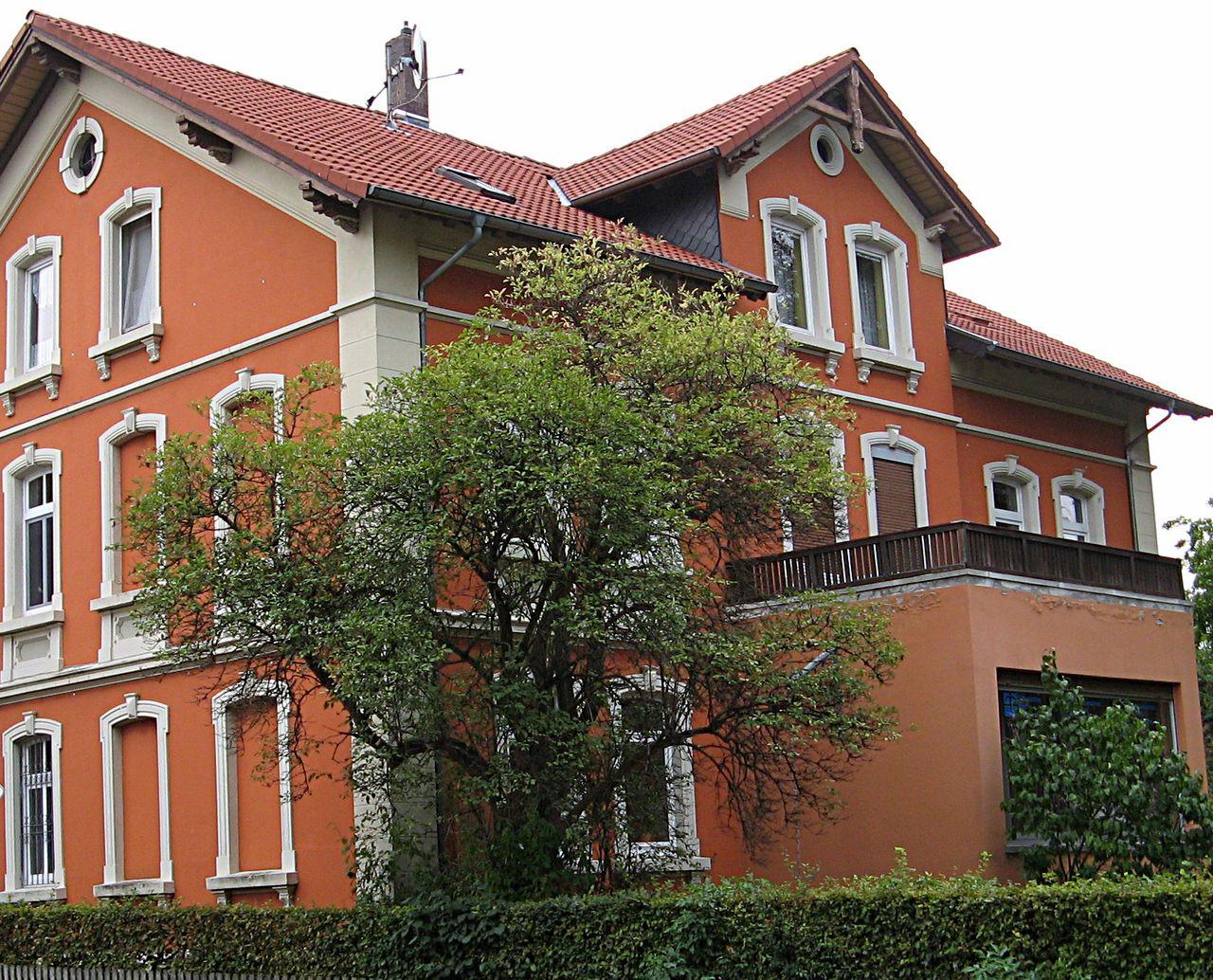 Тушино дом для престарелых что необходимо для размещения в дом престарелых