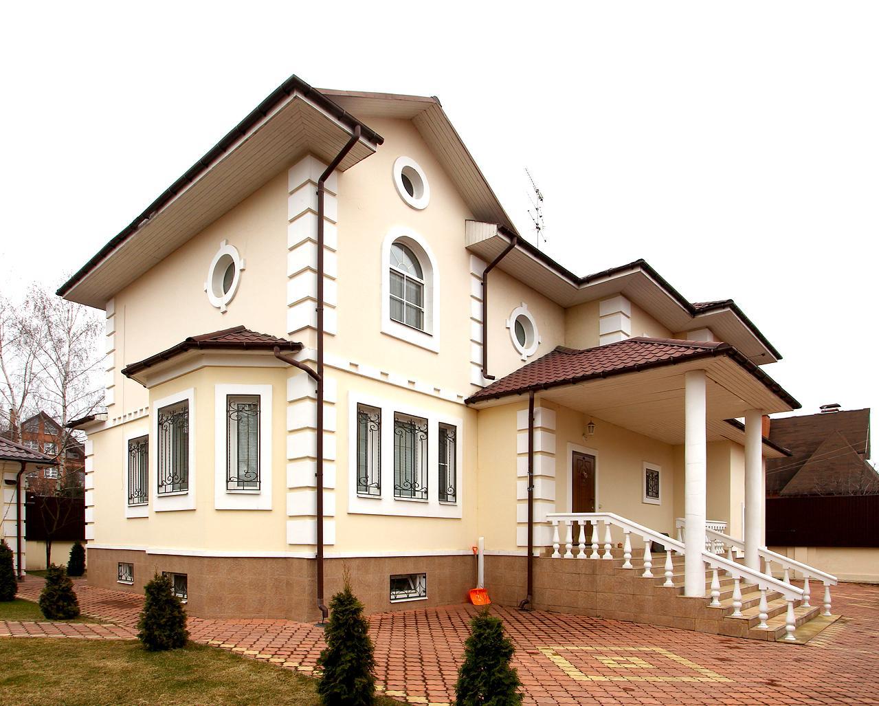 Дом престарелых московская область отзывы екатеринбург пансионат для пожилых людей