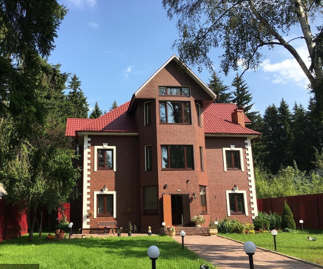 дом престарелых г красноярск