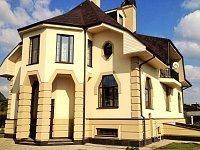 Дома для престарелых в дмитровском районе дома престарелых ставропольского края